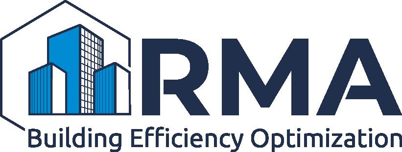 RMA Automation – vollständige Nutzung aller Informationen und Systeme der Gebäudeautomation